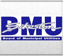 Sikeston Board of Municipal Utilites